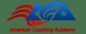 American Coaching Academy